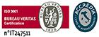 logo BureauVeritas00