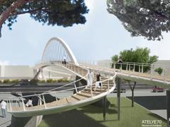 Copertina Denizli ponte web