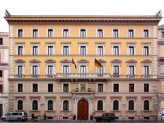 Copertina Ambasciata Tedesca web