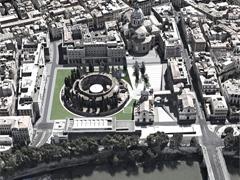 Copertina Augusteo web