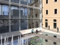 Copertina BCC Palestrina web