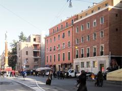 Copertina Bologna web