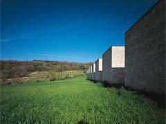 Copertina Civitella cimitero web
