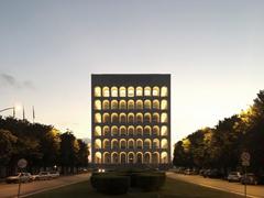 Copertina Colosseo Quadrato web