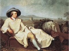 Copertina Goethe web