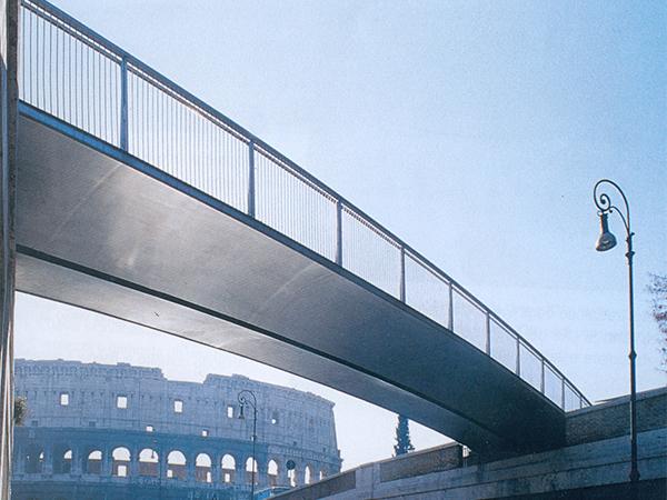 Copertina Ponte annibaldi