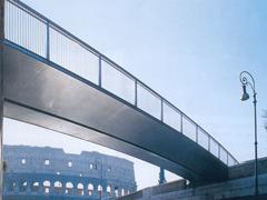Copertina Ponte annibaldi web