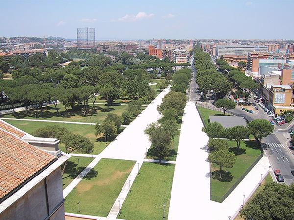 Copertina San Paolo
