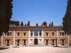 Copertina Villa Massimo web