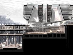 Copertina Yenikapi web