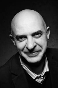 Paolo Orsini